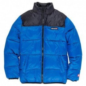 Element Primo Artic Jkt Boy