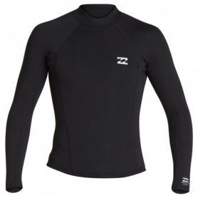 Billabong 202 Absolute Comp Ls