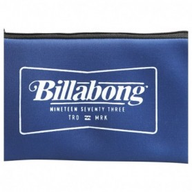 Billabong Shorebreak Pencil Case