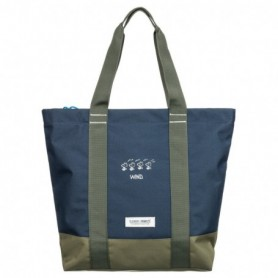Element Carrier Peanuts Tote