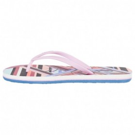 Oneill Profile Graphic Sandals